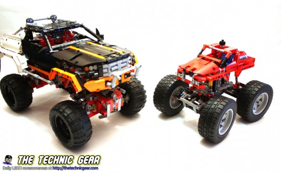4x4-crawler-vs-monster-truck
