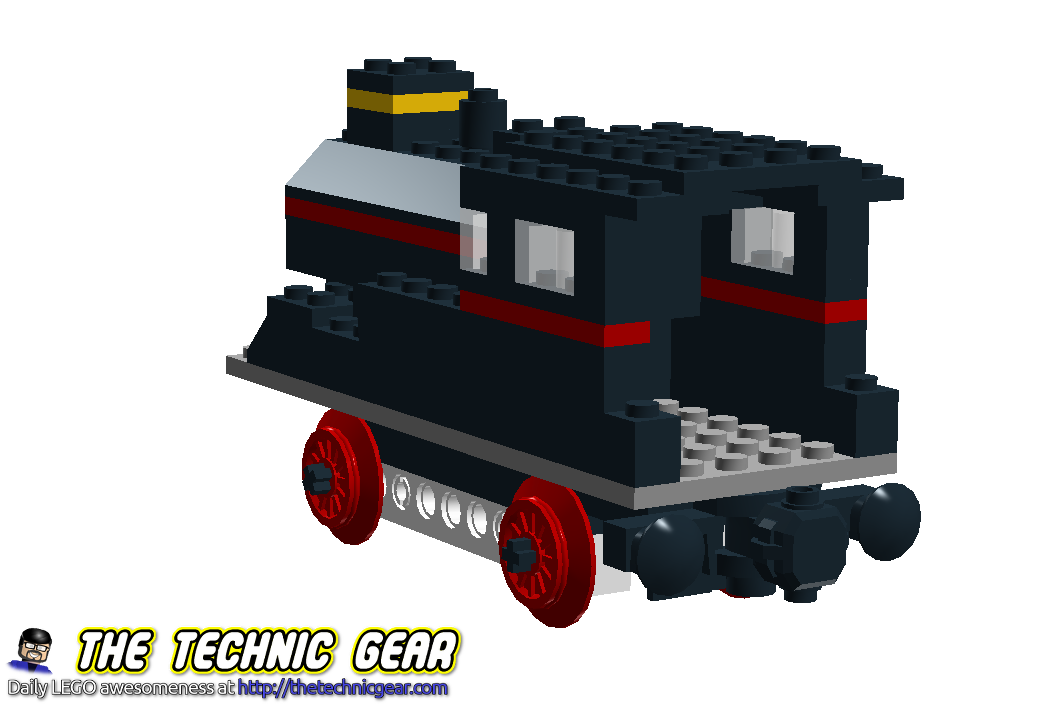 LEGO-117-locomotive-without-motor-backpart