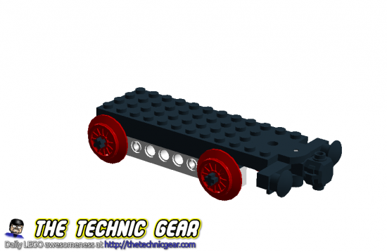 LEGO-117-locomotive-without-motor-boogey