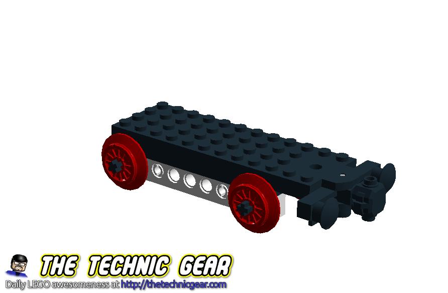 LEGO-117-locomotive-without-motor-boogey