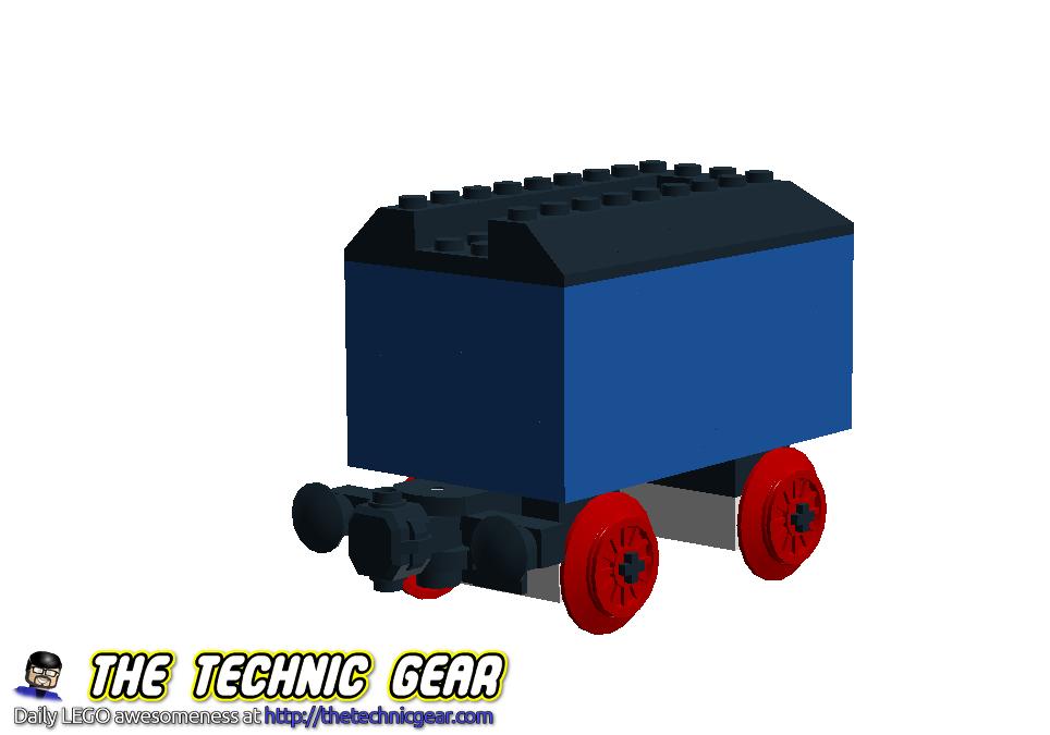 LEGO-117-locomotive-without-motor-car