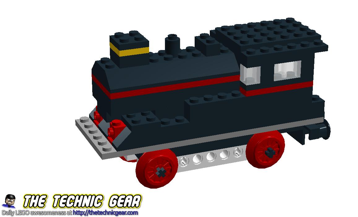 LEGO-117-locomotive-without-motor-locomotive