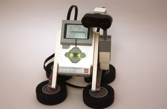 ev3-mindstorms-ir-follower