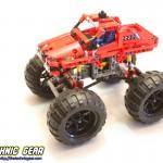 lego-42005-monster-truck