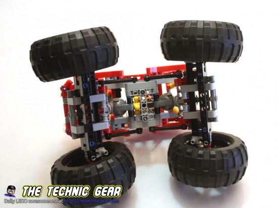 lego-42005-monster-truck-bottom-side