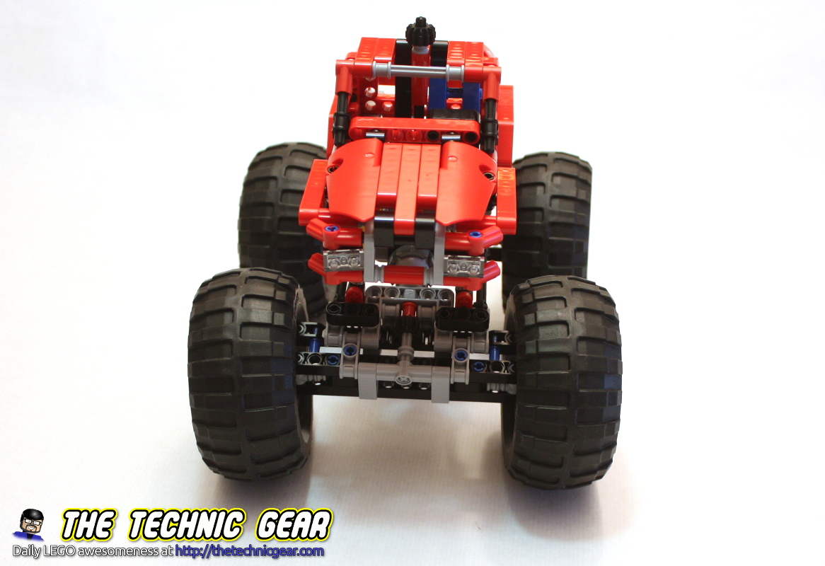 lego-42005-monster-truck-front-view