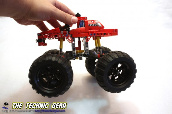 lego-42005-monster-truck-side-view
