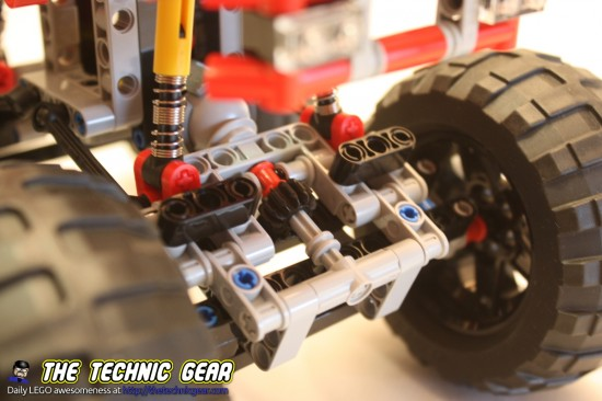 lego-42005-monster-truck-steering-and-springs