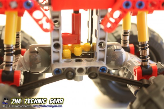 lego-42005-monster-truck-steering-knob