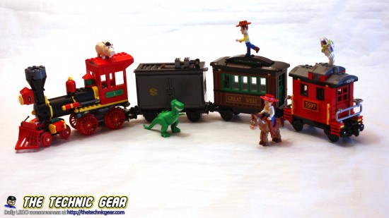 lego-7597-toy-story-western-train