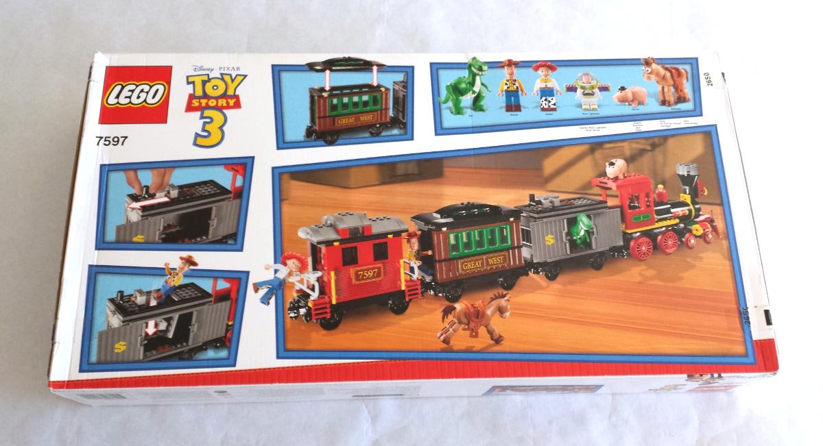 lego-7597-toy-story-western-train-chase-back-box