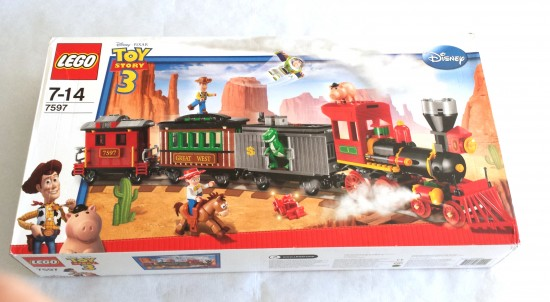 lego-7597-toy-story-western-train-chase-box