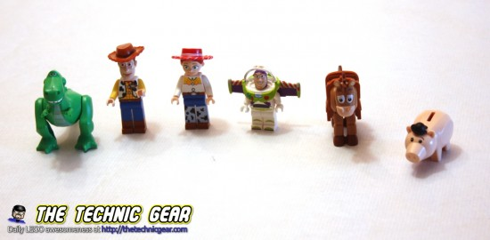 lego-7597-toy-story-western-train-chase-minifigs
