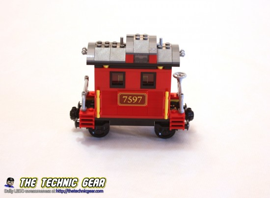 lego-7597-toy-story-western-train-chase-red-car