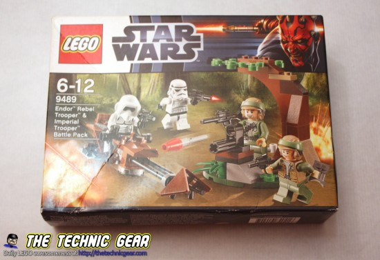 lego-9489-star-wars-troopers-box