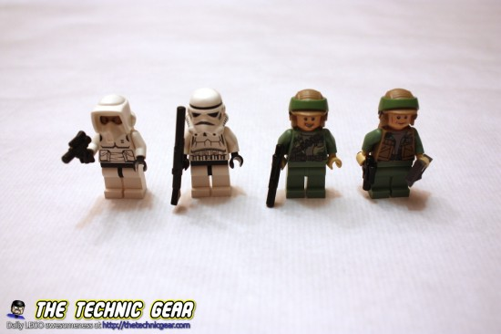 lego-9489-star-wars-troopers-minifigs