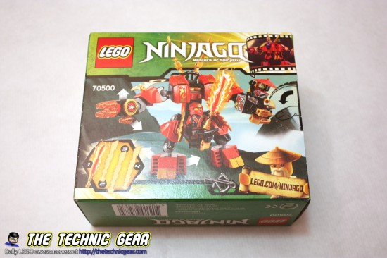 lego-ninjago-70500-the-final-battle-box-back