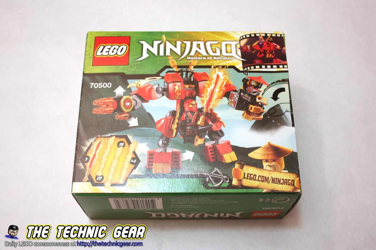 lego-ninjago-70500-the-final-battle-box-back