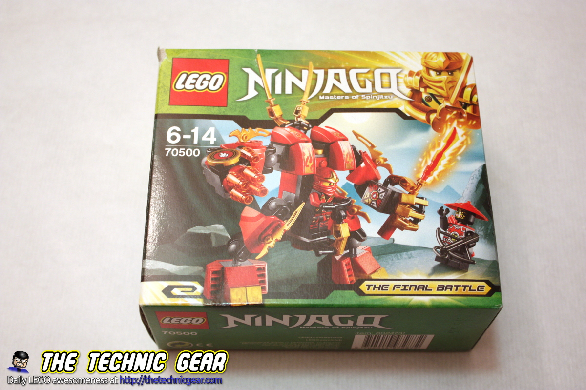 lego-ninjago-70500-the-final-battle-box