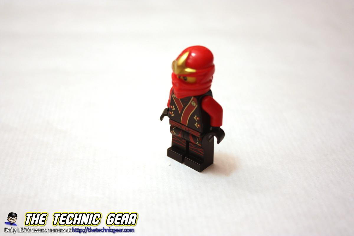 lego-ninjago-70500-the-final-kai