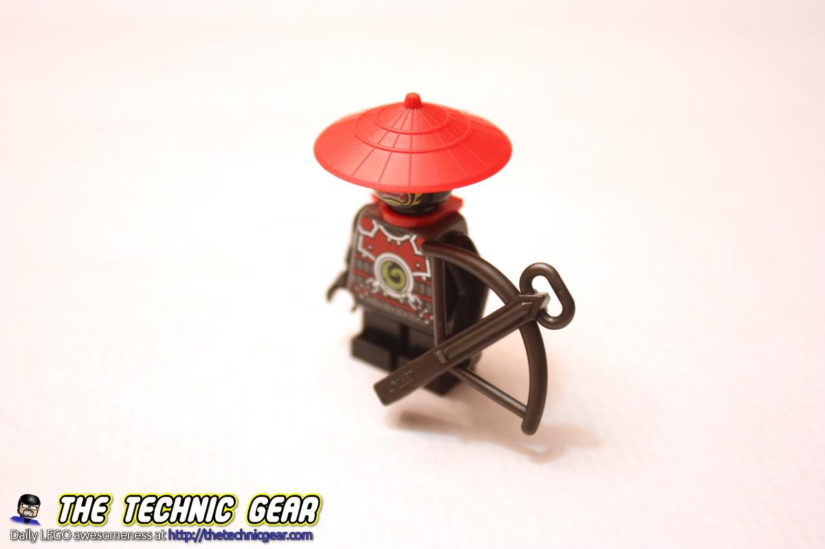 lego-ninjago-70500-the-final-ninja