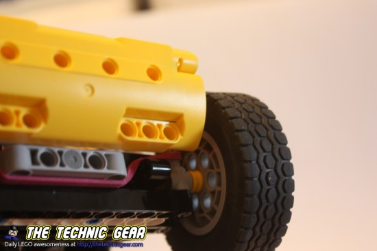 mod-first-technic-car-front-axle