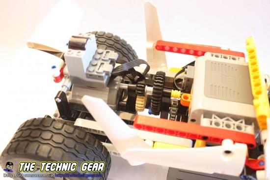 mod-first-technic-car-gear-train