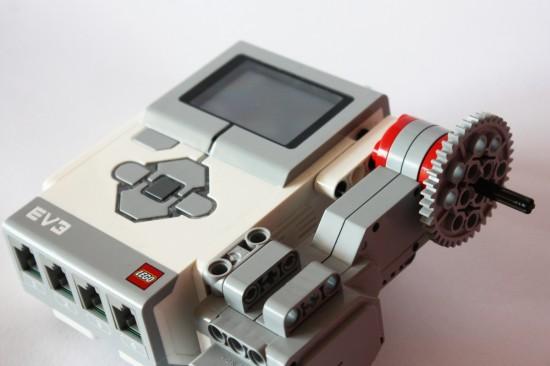 pong-ev3-videogame