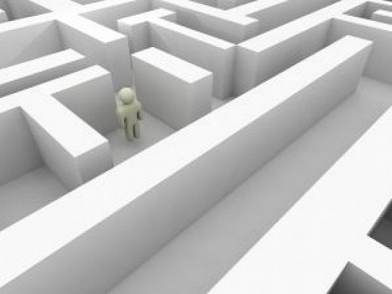 3d-maze-2_21145532