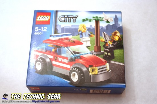 60001-fire-chief-car-box