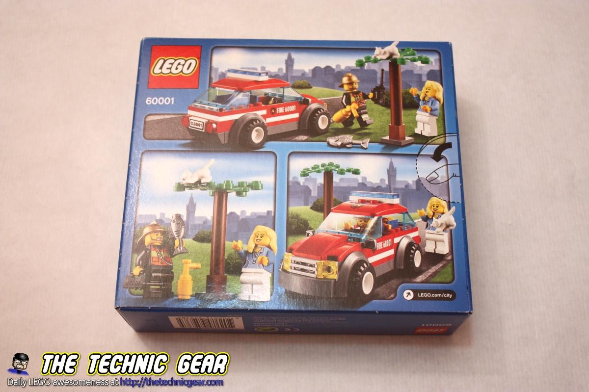 60001-fire-chief-car-box-back