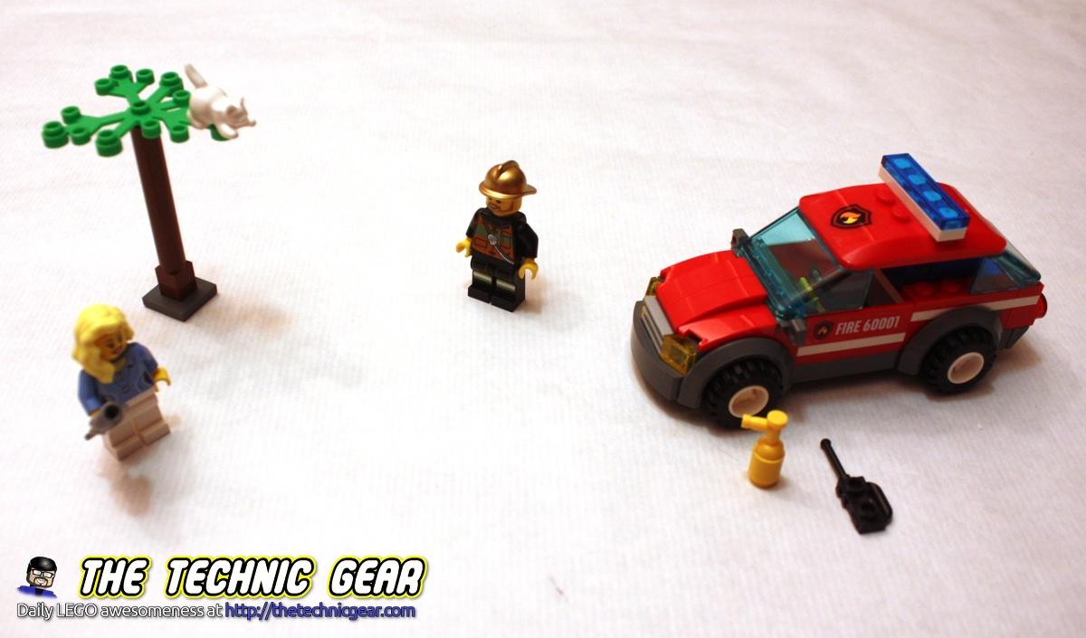60001-fire-chief-car-set