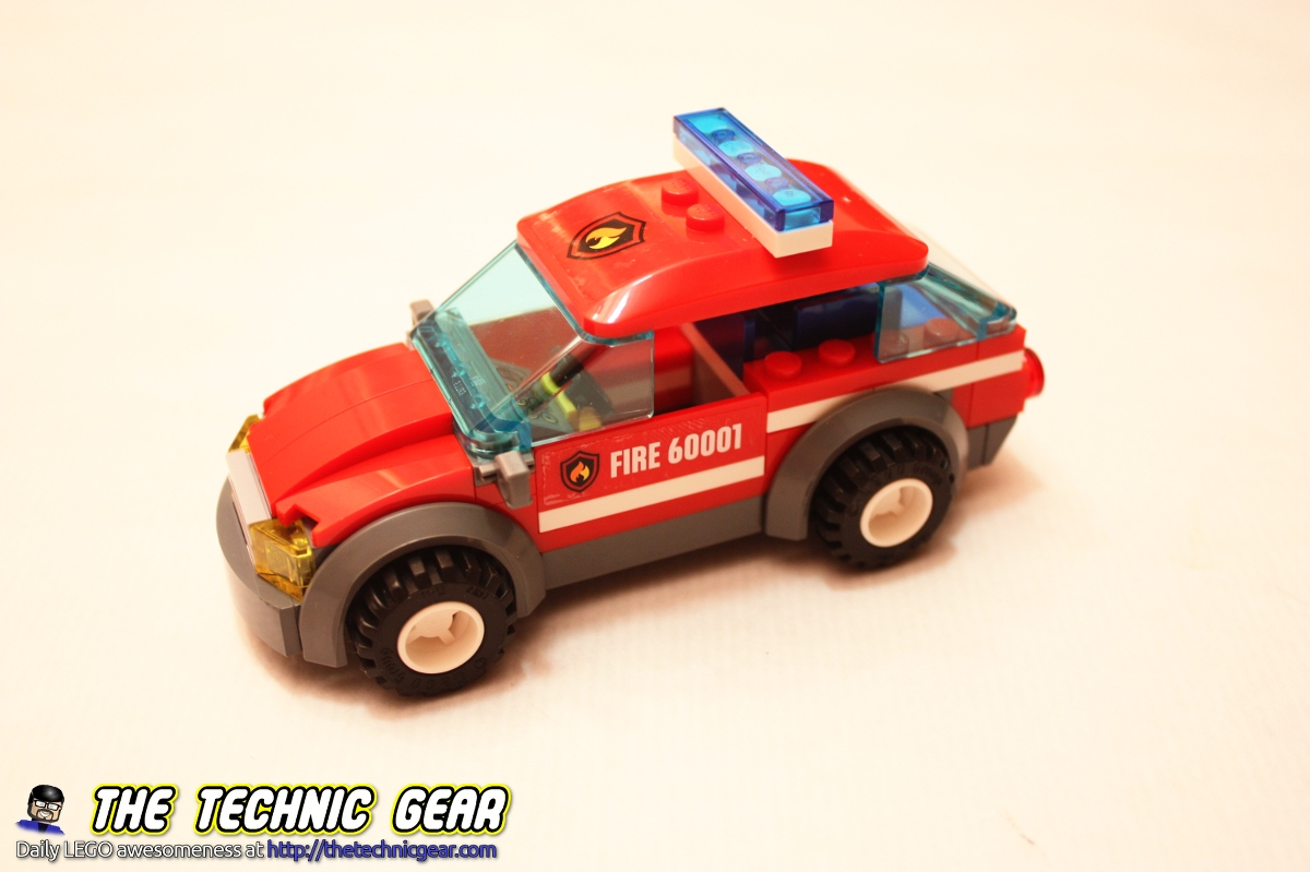 60001-fire-chief-car