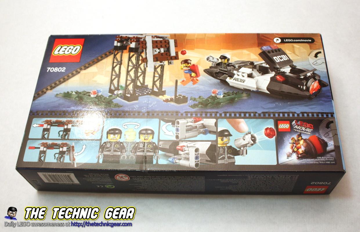 70802-bad-cops-pursuit-box-back