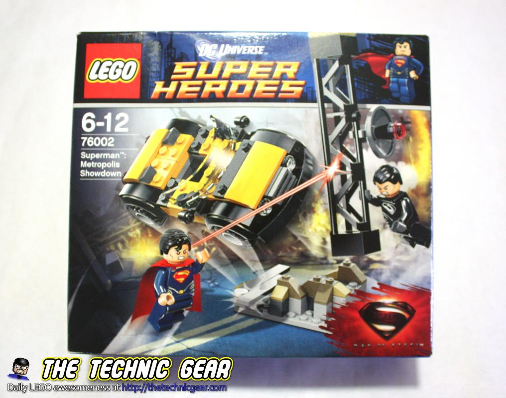 76002-superman-metropolis-showdown-box