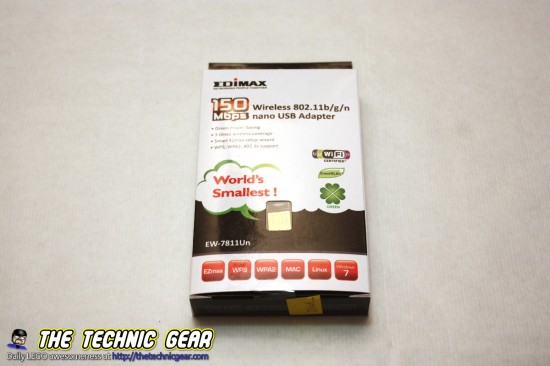 edimax-ev3-wifi-dongle-box