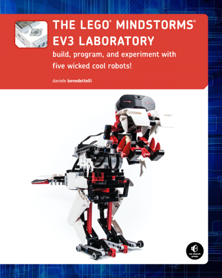 ev3lab_cover_web