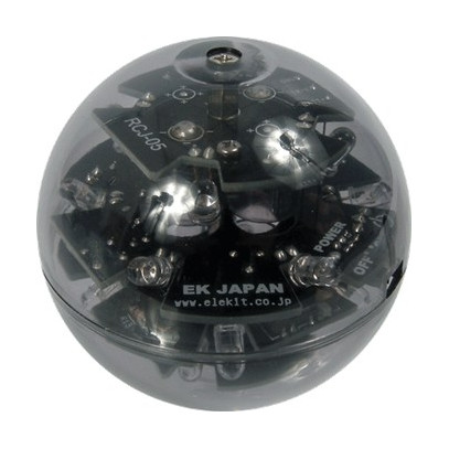 hitechnic-ir-electronic-ball-ms1005.png