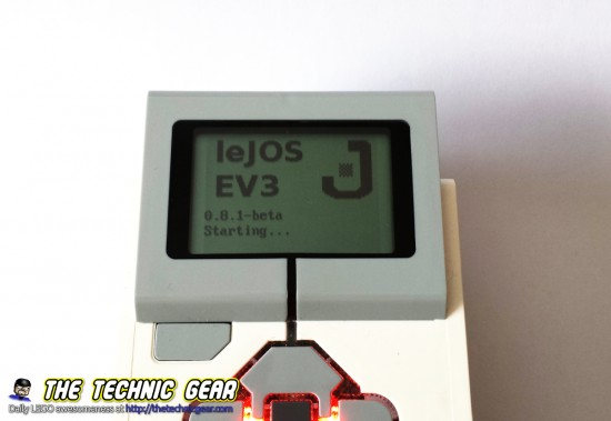 lejos-workin-on-ev3-arm-java