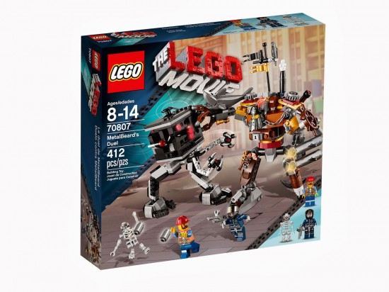 the-lego-movie70807