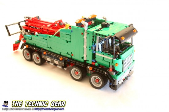 42008-service-truck