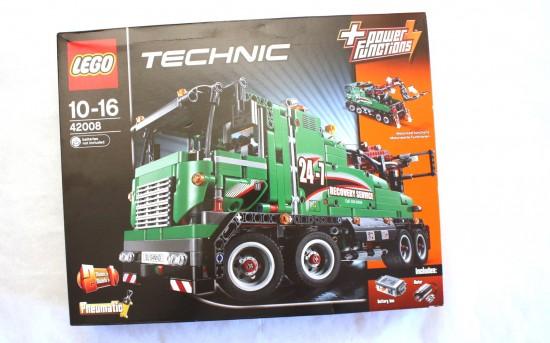 42008-service-truck-box