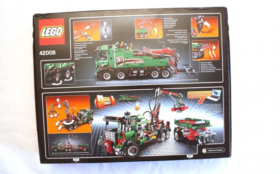 42008-service-truck-box-back