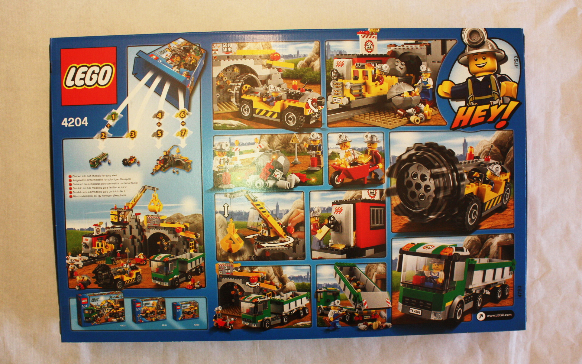 4204-gold-mine-box-back