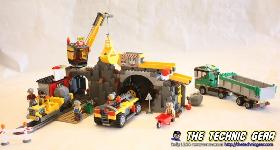 4204-gold-mine-set