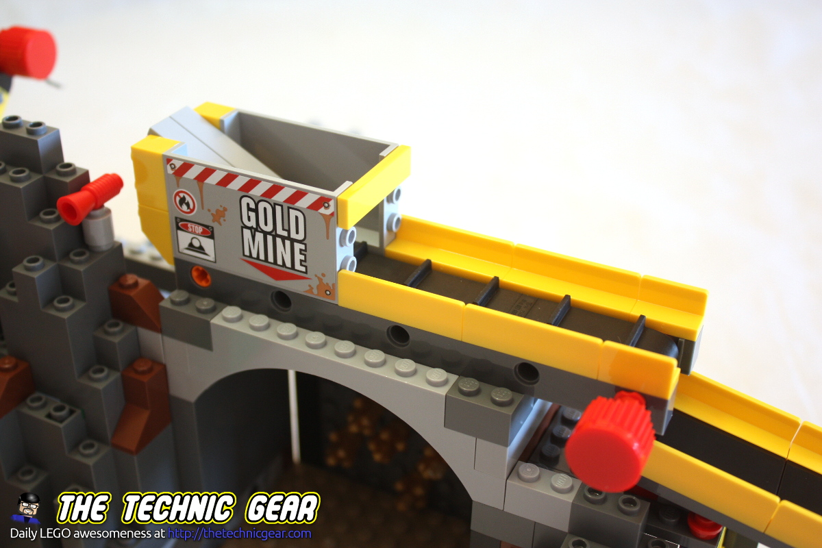 4204-gold-mine-track