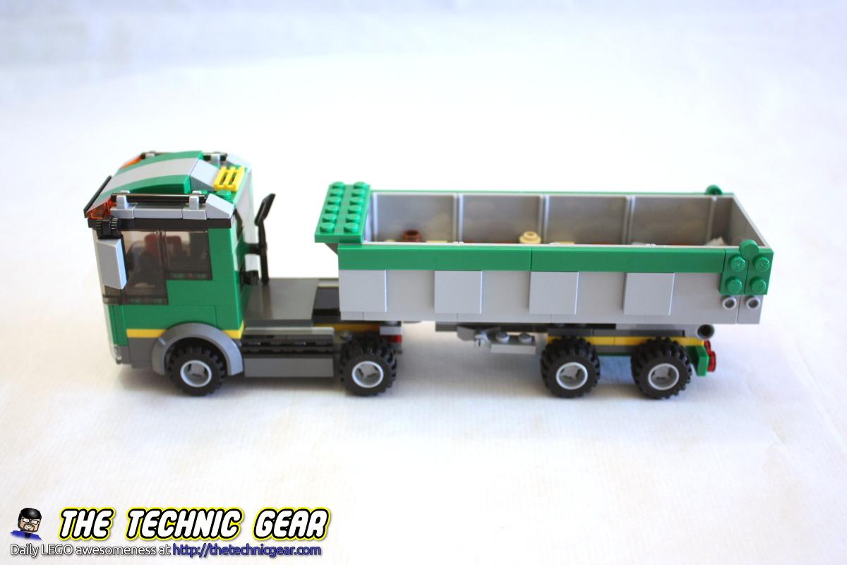 4204-gold-mine-truck