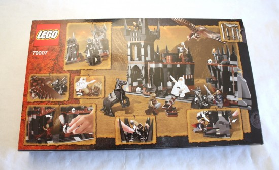 79007-battle-at-the-black-gate-box-back