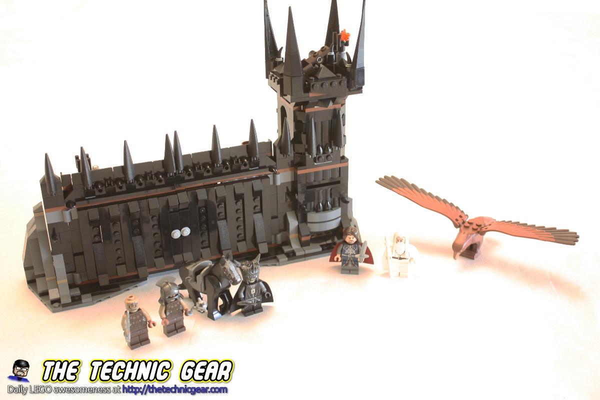 79007-battle-at-the-black-gate-set