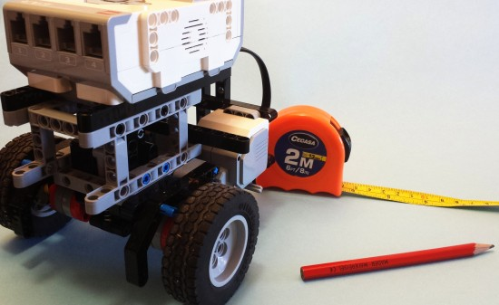 tools-needed-robot-calibration